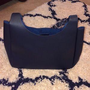 Neiman Marcus bag